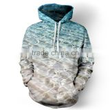 Women Man latest design sweatshirt crew neck wholesale custom 3d printing sweatshirt hoodie
