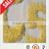 C5 C9 hydrocarbon petroleum resin for paint/adhesive