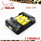 2014 Wholesale &High quality, Top selling & Hottest replaceable micro usb 18650 battery charger for electronic cigarette.