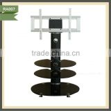 universal lcd tv stand samsung lcd tv stands lcd tv base stand bracket RA007
