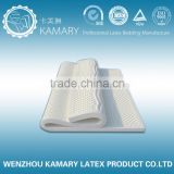 Massage latex mattress sheet,Bedroom Furniture Type and Home Furniture latex foam mattress