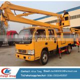 articulated boom cranes articulated boom lift crane