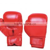 100 % High Quality Custom Equipment Boxing gloves