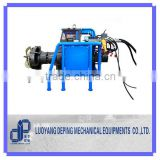 pipeline construction industry used end pipe beveler, pipe cutting machine of high quality