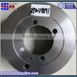 high quality brake rotors disc grinding disc brake machine high quality brake rotors disc