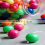 Natural xylitol healthy food additives xylitol bulk xylitol price