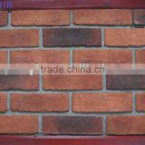 face bricks panel for wall cladding exterior