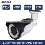 INQUIRY ABOUT shenzhen 2mp cctv camera video equipment cctv system