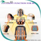 Health care and body relax appliance massage cushions for car