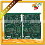 Manufacturer supply poe switch pcb board