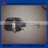 Heavy Truck Used High-Quality Truck Spring Brake Chamber