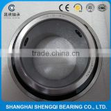 Pillow block bearing/ insert bearing UC208, uc208-24, uc208-25 agriculture bearing, chemical industry bearing