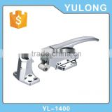 cool room Cam-lift safety handle lock latches YL-1400