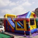2016 hot commercial inflatable castle,inflatable jumping castle,inflatable bouncy castle,inflatable air castle