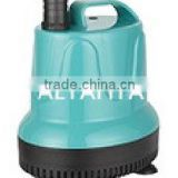 < ALYAHYA>Misting fan air blower standing fan air cooler water pump