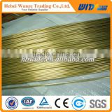 brass wire (real factory) low price