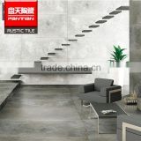 natural wall coping culture slate stone cheap culture slate wall stone sandstone tiles granite slabs for sale