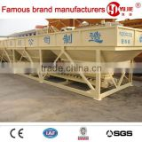 small concrete batching plant,plant cement concrete batching plant,ready mixed concrete batching plant