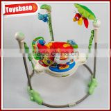 Best Jumperoo Baby Jumper Walker Bouncer Activity Play Seat