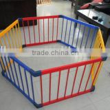 baby/kid/child/pet playpen