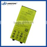 gb/t 18287-2013 mobile phone battery 3.85V 2800mAh Rechargeable Li-Ion Battery For LG G5 Replacement BL-42D1F