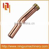 made in China Wholesale or Custom Made High Quality and Cheap Price gas welding tips