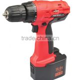 Electric Hand Cordless Hammer Rock Drill Price/Rock Drill Hammer Drill Machine with battery
