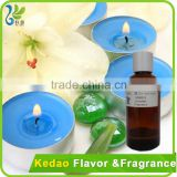 manufacturer cheap and high quality PINEAPPLE SAGE fragrance oil used for candle