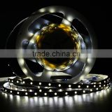 ip68 silicone coated cheap illume ultra bright led strip lighting