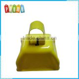 wholesale metal Cow bell, imprinted cow bells for sale