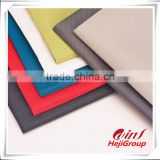 100% Nylon 600D 1000D Cordura Fabric ULY Coated Textile Fabric for Bags/Backpacks