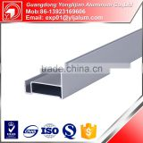 Top class china manufacturer selling 6000 series aluminum profile, aluminum extrusion profiles, aluminum alloy profile
