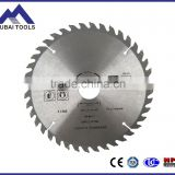 widely used good quality hss hole saw blade