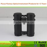 IMAGINE Waterproof Compact 6x32 Binoculars for Hunting