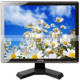 Wholesale ! Economic 15 inch lcd monitor
