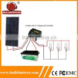 INQUIRY about Competitive 5kw solar system price china supplier roof solar system 5kw