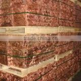 Copper Scrap Wire Millberry/Cables