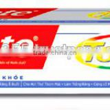 COLGATE TOTAL TOOTH PASTE HIGH QUALITY