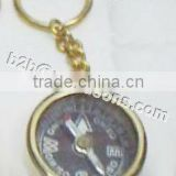 Antique Nautical Compass/ Nautical Gift Compass/ Decorative Compass, Ideal for promotional Gifts