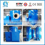 new energy saving biomass multifunction pyrolysis burner for furnace and oil/gas boilers