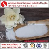 Sodium Tetraborate High Purity 99.5% Full Water Soluble Borax Pentahydrate For Fertilizer Use