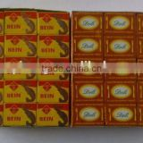 factory supply famous Doli brand bouillon cube