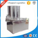 Best price leaf vegetable grinding machine/leeks grinding equipment used for carrot