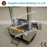 Stainless steel Automatic rendering machine/wall painting machine/plastering machines for sale