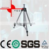 ST04 Hot selling china supplier flexible professional Tripod