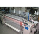 Inquiry about 150cm medical gauze air jet loom