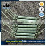 Manufacturer directly supply brass sheet washing machine parts with low price