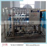 Commercial reverse osmosis purify water systems