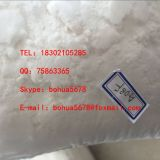 Supply FUB-PB22 CAS6892-004-8