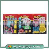 fancy magic tricks show toy